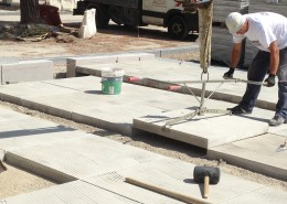 Big size tiles | Mosaics Planas image 10