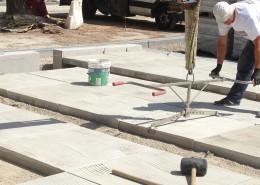 Big size tiles | Mosaics Planas image 12