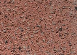 Bornes et murets | Mosaics Planas image 98