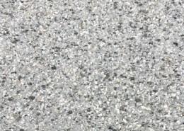 Bornes et murets | Mosaics Planas image 16