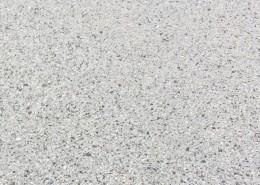 Podotàctil, bordures sèparatives et especials | Mosaics Planas image 75
