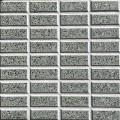 Tactile Paving | Mosaics Planas image 6