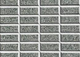 Pavage Tactile | Mosaics Planas image 2