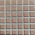 Tactile Paving | Mosaics Planas image 8