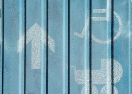 Pavage Tactile | Mosaics Planas image 5