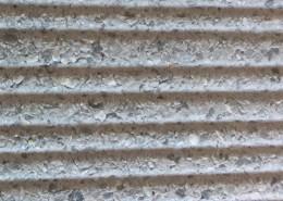 Bornes et murets | Mosaics Planas image 84