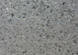 Bornes et murets | Mosaics Planas image 85