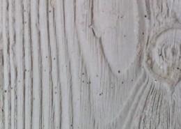 Bornes et murets | Mosaics Planas image 61