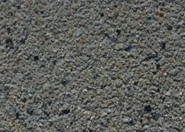 Podotàctil, bordures sèparatives et especials | Mosaics Planas image 39