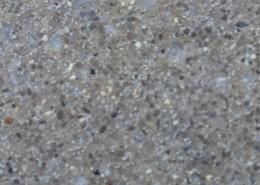 Bornes et murets | Mosaics Planas image 5