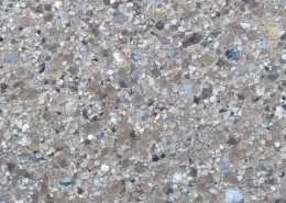 Bornes et murets | Mosaics Planas image 35