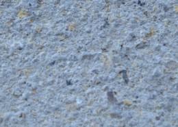 Bornes et murets | Mosaics Planas image 7