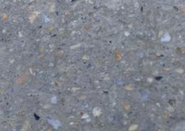 Bornes et murets | Mosaics Planas image 36
