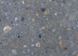 Bornes et murets | Mosaics Planas image 8