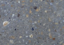 Garden pieces | Mosaics Planas image 58