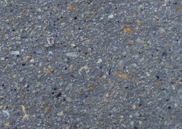 Bornes et murets | Mosaics Planas image 9