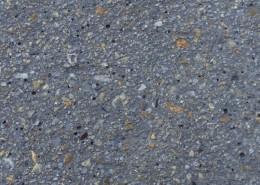 Podotàctil, bordures sèparatives et especials | Mosaics Planas image 68