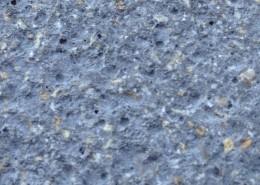 Bornes et murets | Mosaics Planas image 10