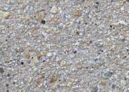Bornes et murets | Mosaics Planas image 39