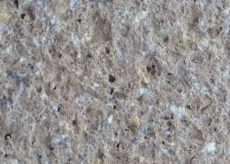Dalle de grande dimension | Mosaics Planas image 73