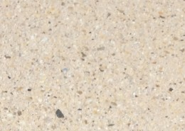 Bornes et murets | Mosaics Planas image 58