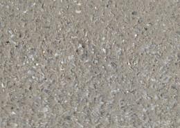 Bornes et murets | Mosaics Planas image 26