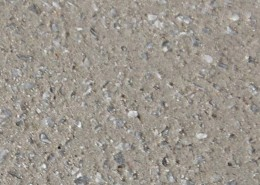 Podotàctil, bordures sèparatives et especials | Mosaics Planas image 71