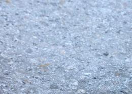 Bornes et murets | Mosaics Planas image 28