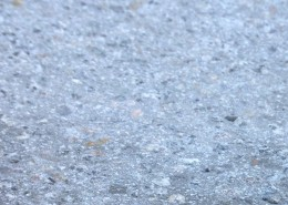 Podotàctil, bordures sèparatives et especials | Mosaics Planas image 85