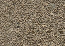 Bornes et murets | Mosaics Planas image 1