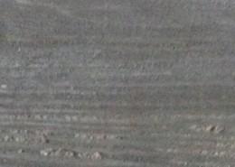 Dalle de grande dimension | Mosaics Planas image 97