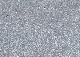 Bornes et murets | Mosaics Planas image 29