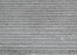Bornes et murets | Mosaics Planas image 30