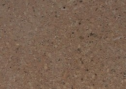 Bornes et murets | Mosaics Planas image 2