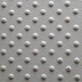 Tactile Paving | Mosaics Planas image 16