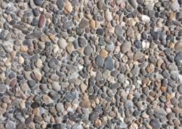 Bornes et murets | Mosaics Planas image 19