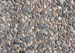 Dalle de grande dimension | Mosaics Planas image 52