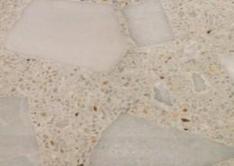 Bornes et murets | Mosaics Planas image 20